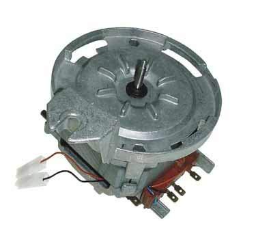 Bosch – Bomba de cyclage lavavajillas Bosch – 00263313 para ...