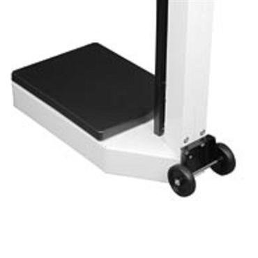 Detecto Scale Wheels for Detecto Balance Beam Scale by ()