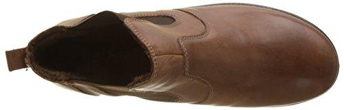 Brandy Boots 47 Womens Brown Josef Fabienne Seibel C6q1An78
