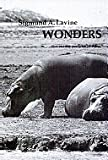 Wonders of Hippos, Sigmund A. Lavine, 0396082262