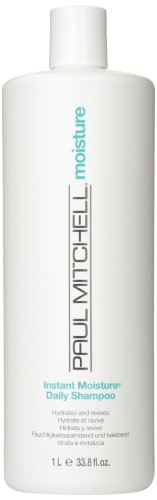 paul-mitchell-instant-moisture-daily-shampoo-hydrates-and-revives-338-ounce