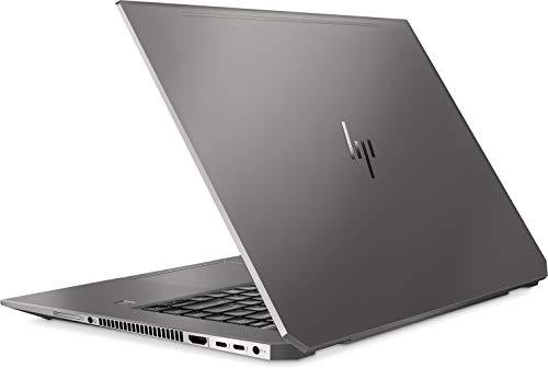 HP Smart Buy Zbook Studio G5