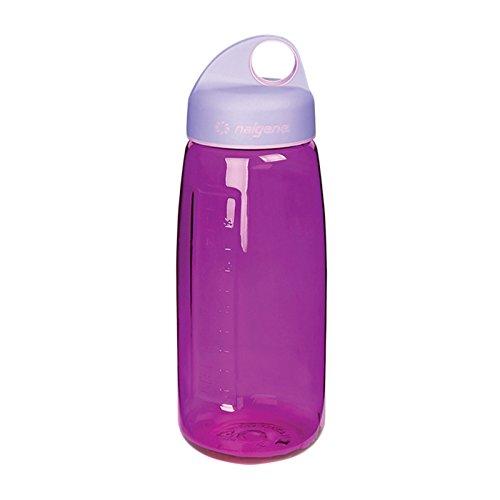 sports bottle nalgene - 8