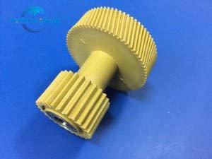 B07RJS86FX Printer Parts 5PCS/Lot Copier Parts FC6-3494-000 Fuser Drive Gear for Canon IR 5570 6570 5070 5055 5065 5075 User Gear 71T/26Tgear 31BsqKibALL