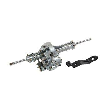 MTD Replacement Part Service Replacement Kit
