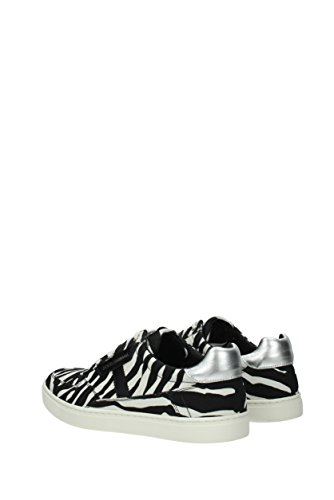 Dolce & Gabbana Sneakers Mænd - Materiale (cs1477ag400) Eu Sort YF0Avvpf