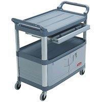 536040 Part# 536040 Cart Mat- Handling Instrmt Ea from Office Depot