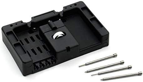 cl/é /électronique ACS kit de d/émontage Chasse goupille pour t/él/écommande