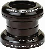 FSA Headset TH-872 A-Head