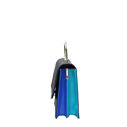 Boutique Nero Accessori Donna Pauls Pbn127274 London WnRBzq0q6x