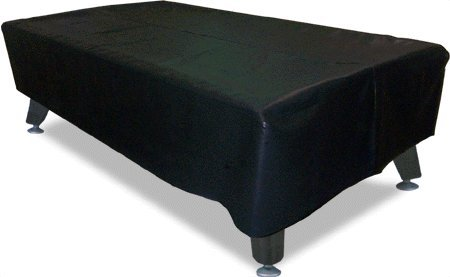 Universal Air Hockey Cover 8 ft by Recrooms