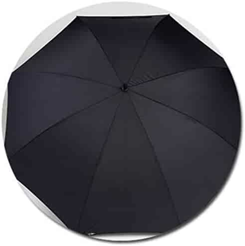 58da67cc6c92 Shopping Greens or Blacks - QYFQK - Umbrellas - Luggage & Travel ...