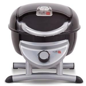 Char-Broil Patio Bistro 180 TRU-Infrared Gas Compact Grill - Black | 14601713 (Char Broil Patio Bistro 180)