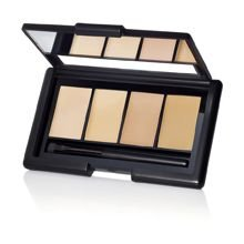 elf-studio-complete-coverage-concealer-color-light-83311-elf-eyes-lips-face-by-elf-cosmetics