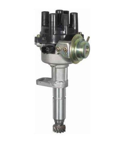 Best Ignition Distributors & Parts