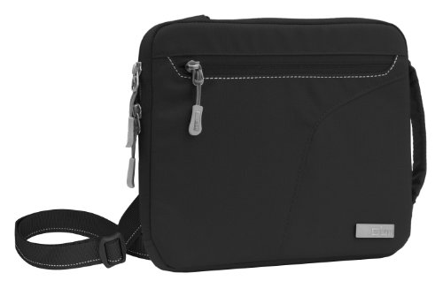 stm-blazer-padded-sleeve-with-removable-carry-strap-for-ipad-tablet