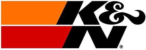 K&N PF-3000 Fuel Filter