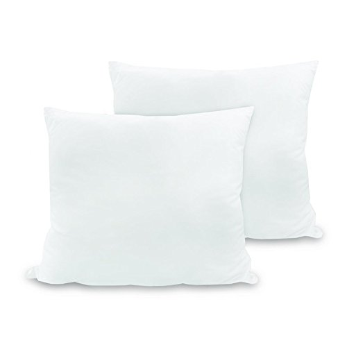 100-white-cotton-covered-pillow-insert-18-l-x-18-w-exculsively-filled-with-our-premium-loft-angel-cl