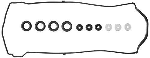 (Beck Arnley 036-1707 Engine Valve Cover Gasket Set)