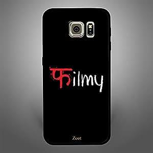 Samsung Galaxy S6 Filmy