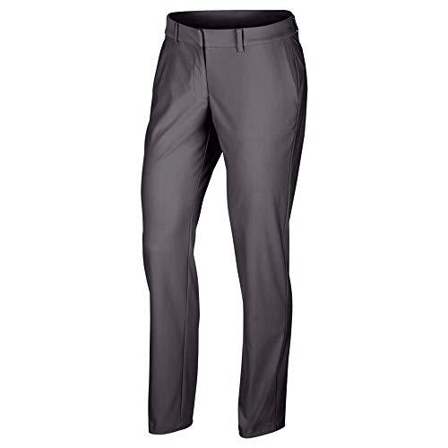 884934 8 Deportivos Pantalones Fabricante Del Mujer Nike tamaño Para 036 gris Tdqvgdwx