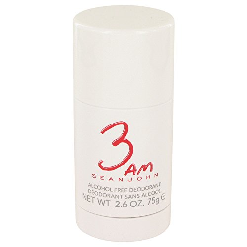 Térre D'hérmes Côlogne For Men 4.2 oz Eau Tres Fraiche Eau De Toilette Spray + a FREE 2.6 oz Deodorant Stick by Hérmes (Image #1)