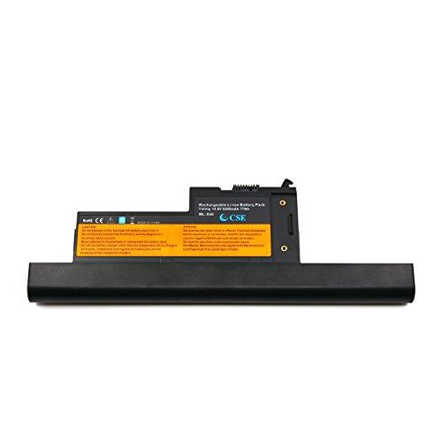 x61 battery - 5