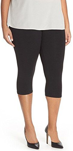 3dc23f694fec1b Lush Moda Extra Soft Leggings - Variety of Colors -Plus Size - Charcoal