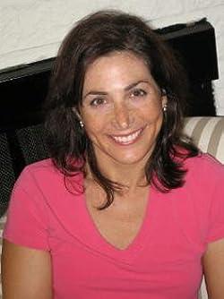 Beth Orsoff