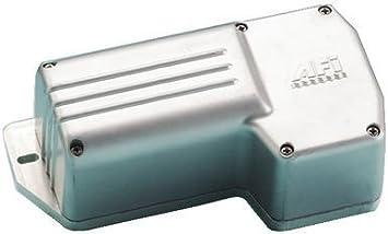 AFI 82011 Heavy Duty 2,5 Motor para limpiaparabrisas: Amazon.es: Deportes y aire libre