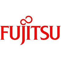Fujitsu CG01000-280401 SCANAID CLEANING AND CONSUMABLE KIT FOR FI-7X60 & FI-7X80 SERIES