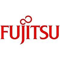 Fujitsu - Scanner brake roller - for fi-6130Z, 6140, 6140C, 6140Z, 6230Z, 6240, 6240C, 6240Z