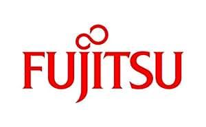 Sparepart: Fujitsu Background Unit B, PA03576-D802