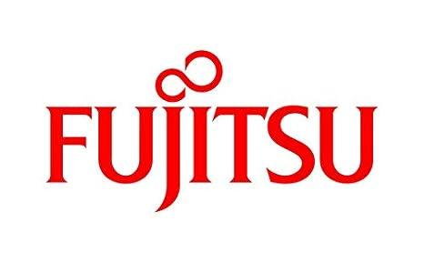 FUJITSU 4097D SCANNER DRIVERS WINDOWS 7