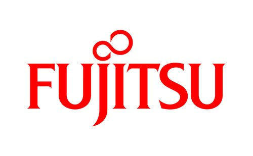 Fujitsu CG01000-280401 SCANAID CLEANING AND CONSUMABLE KIT FOR FI-7X60 & FI-7X80 SERIES by Fujitsu