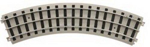 Lionel 11-99042 Standard Curve 42