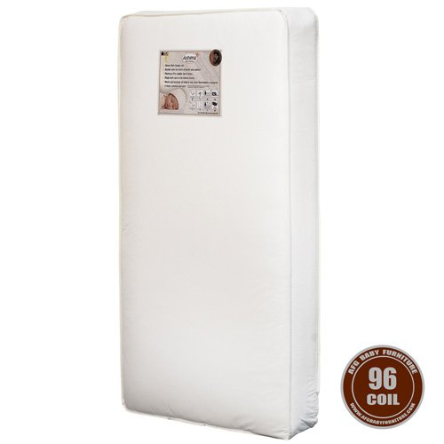 Compare Store Prices For 80 Coil Mattress Kc080