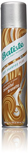 batiste-dry-shampoo-beautiful-brunette-673-ounce-packaging-may-vary