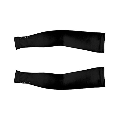 Primal Wear Womens Arm Warmer product image