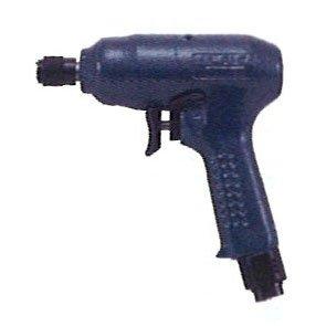 NPK(日本ニューマチック工業) インパクトドライバー 差込角6.35mm ND-6LFAX  B007RKM98C