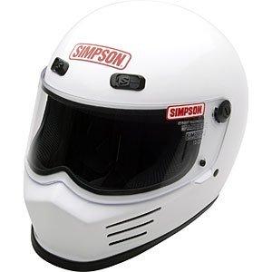 Simpson Street Bandit - 4