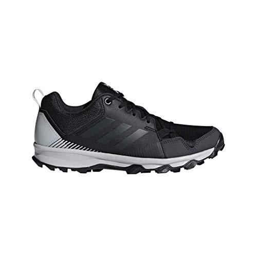 adidas outdoor Women s Terrex Tracerocker W Trail Running Shoe
