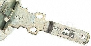 Standard Motor Products VC217 Vacuum Control