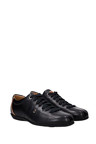 Chaussures De Sport Bally Herren - (haido2306198853017) Eu Schwarz