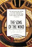 The Sons of the Wind : The Sacred Stories of the Lakota, , 0062502344