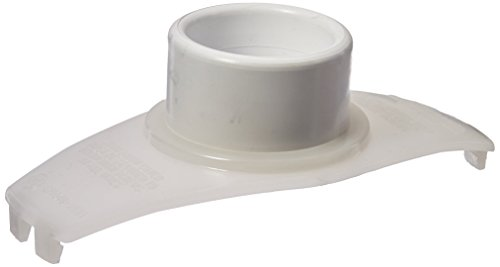 Main Drain Av - Hayward SP1048AVH Suction Outlet Drain Bumper Adapter For Hayward AV Drain