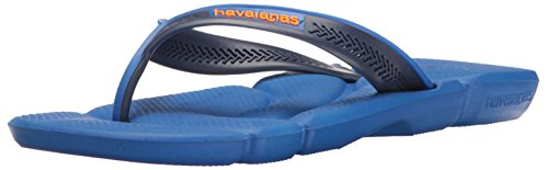 Blue Star Men's Power Havaianas Sandal Flop Flip 4FBXw0