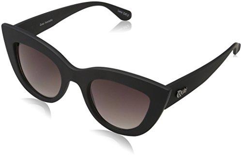 quay-australia-womens-kitti-black-smoke-lens-sunglasses