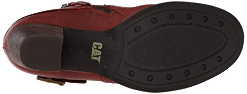 Pictures of Caterpillar Women's Annette Boot Brown US Brown US 7