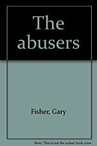 Unknown Binding The Abusers Book